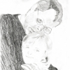 Leoni Heller, 10a