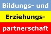 erziehungspartnerschaft-180.jpg