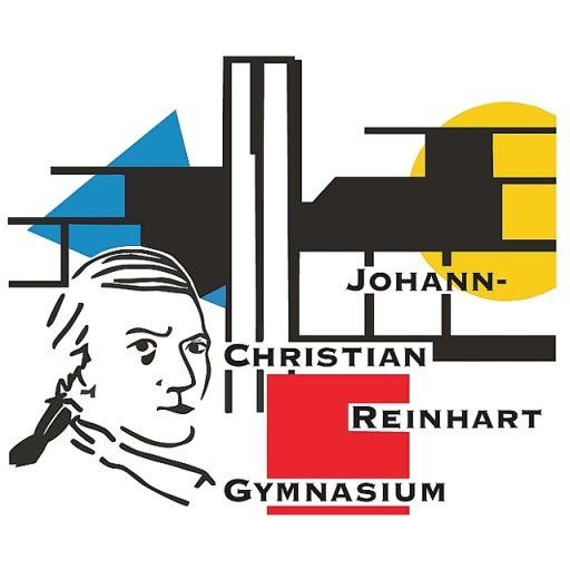 cropped-JCRG-Logo-512.jpg