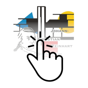 JCRG Digital