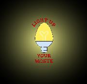 Logo Lampen